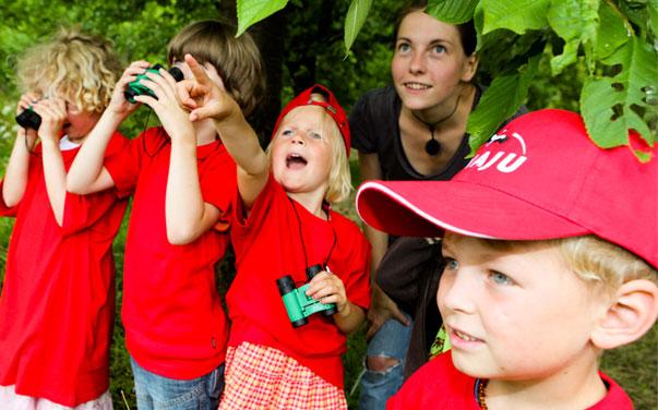 https://www.nabu-netz.de/fileadmin/Dateien/Bilder/NABU_allgemein/NABU/Kinder_und_Jugend/kinder_NABUFranzFender_603.jpg