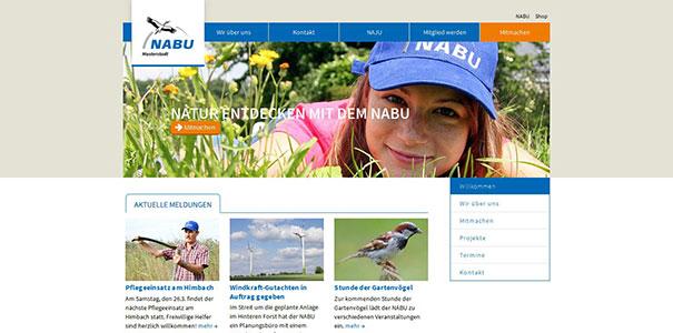 Neuer_Webbaukasten-605.jpg