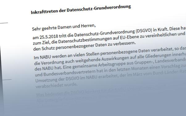 https://www.nabu-netz.de/fileadmin/Dateien/Bilder/NABU_allgemein/Publikationen/Sonstige/dsgvo_603x376.jpg
