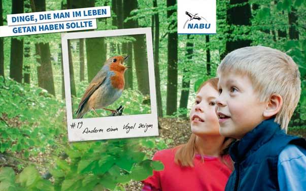 https://www.nabu-netz.de/fileadmin/Dateien/Bilder/NABU_allgemein/Startseitenbilder/Kampagnen_und_Aktionen/160504-nabu-ik-vogel-zeigen-startseite-sporrer-karkow-rolfes-603.jpg