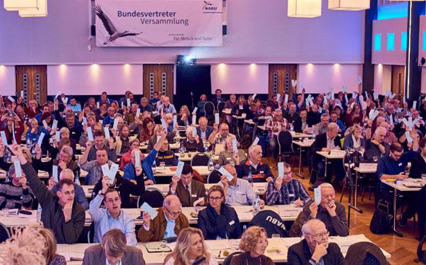 https://www.nabu-netz.de/fileadmin/Dateien/Bilder/NABU_allgemein/Veranstaltungen/Bundesvertreterversammlung/BVV_2017/bvv_hannover_RolandSchneider_603.jpg